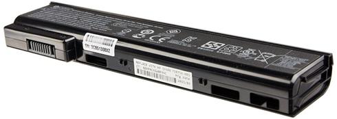 Bateria Hp Probook 645 G1