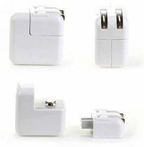 Adaptador Apple Usb De 12w
