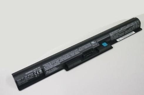 Bateria Sony Bps35 Para Vaio 14e 15e Series