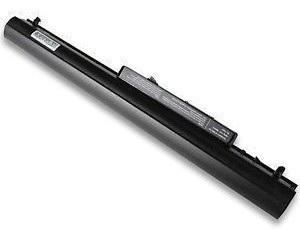 Bateria Para Hp Compaq Presario 15-H000 740715-00