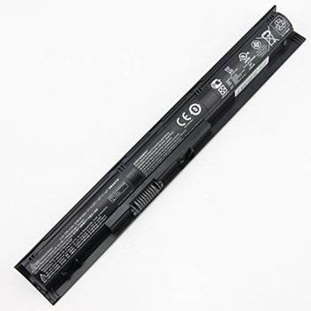 Bateria Original HP Envy 14 15 17 Series Vi04 7567