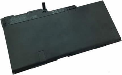 Bateria Hp Elitebook 840 G1