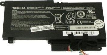 Bateria Toshiba L50 S55 P45 L45d