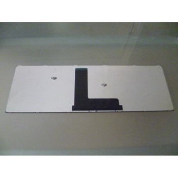 Teclado Toshiba Satellite C50-B C55-B C50d-B C55d