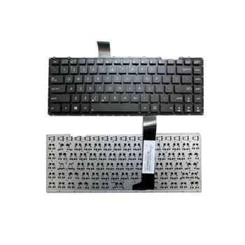 Teclado Asus X450 X450vc X450cc