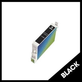 Cartucho Epson T0461 T046120 Black 18 Mls Compatible