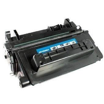 Toner Alternativo HP Cc364ac Ce390ac 10k