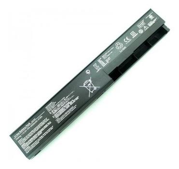 Bateria Original Asus A31-X401 A32-X401