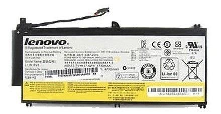 Bateria Original Tablet Lenovo Miix 2 - 8 Pulgadas