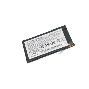 Bateria Original Tablet Acer Iconia Tab B1 Iconia Tab B1-710
