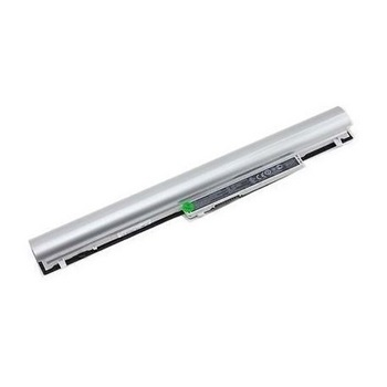 Bateria Hp Pavilion Sleekbook 14 Hy04 718101-001