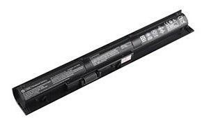 Bateria Hp Pavilion 14/15/17-Ab 800050-001 Ki04
