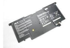 Bateria Original Asus Zenbook Ux31a Ux31e Ultraboo
