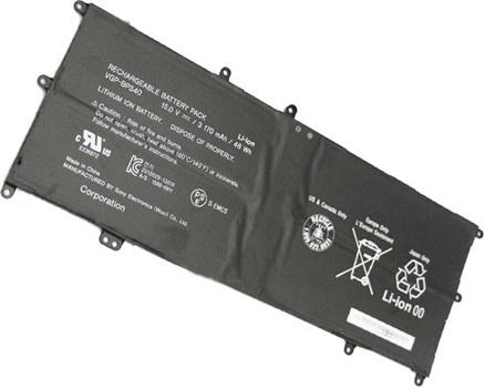 Bateria Original Sony Vaio Fit 15a Svf15n Svf15n1b