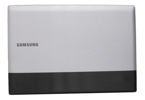 Cover Lcd Samsung Rv411 Rv415 Rv420