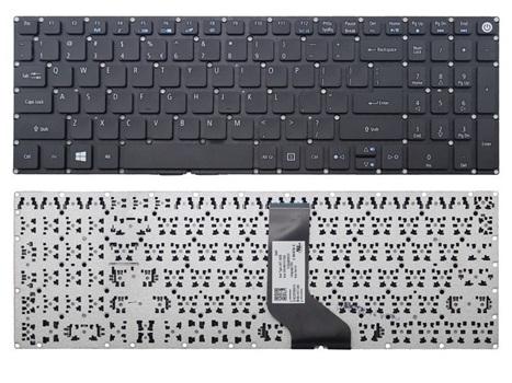 Teclado Original Acer Aspire V5-591 E5-573tg E5-72