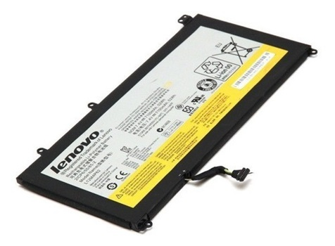 Bateria Original Lenovo Ideapad U430 U530 L12m4p62