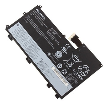Batería Lenovo Thinkpad T430u V490u V590u Ultraboo
