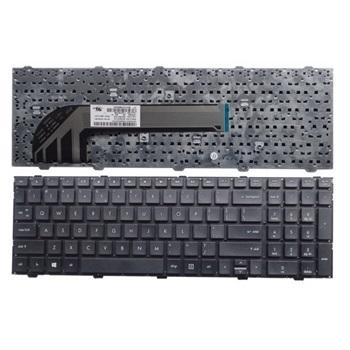 Teclado HP Probook 454 4540s 4545s