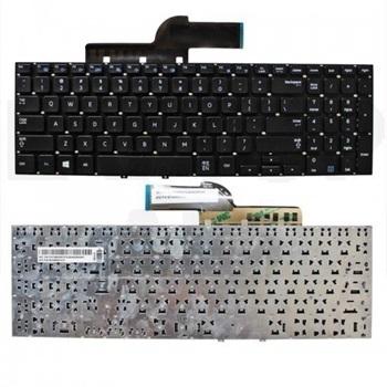 Teclado Samsung Np300e5e Np350e5c Np355e5c Np365e5