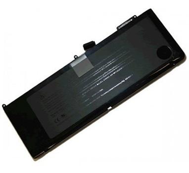 Batería Apple Macbook Pro 15 A1382-A1286 Mid 2011