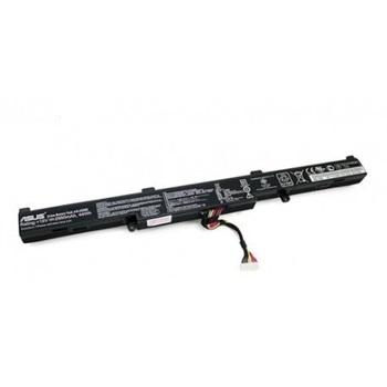 Bateria Asus A41-X550e F550dp X550dp A450jf X450j