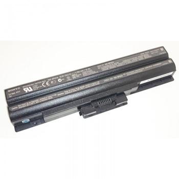 Bateria Sony Vgp-Bps21 Sony