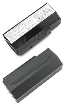 Bateria Asus G73j G73jh A42-G73