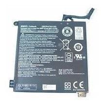 Bateria Acer Aspire One Cloudbook 11 Ao1-131