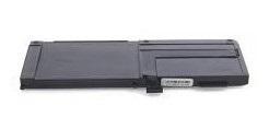 Batería Apple Macbook Pro 15 A1321 661-5211 A1286