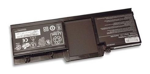 Bateria Dell Latitude Xt Xt2 Pu536