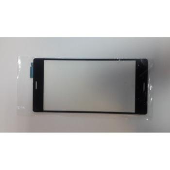 "Touch Celular Sony Xperia Z3 D5803 5 2"""