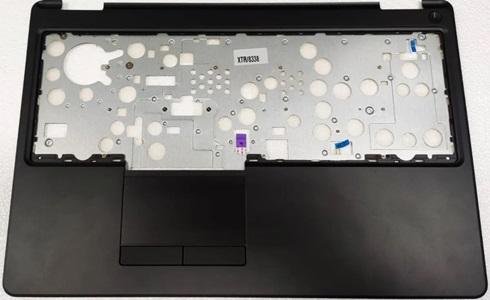 Palmrest Para Dell Latitude E5550
