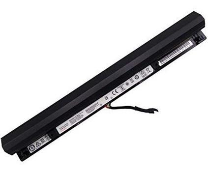 Bateria Lenovo Ideapad 300-17isk L15s4e01