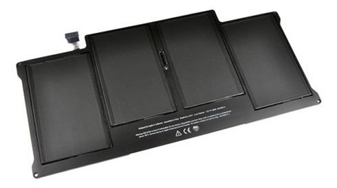 Bateria Apple Macbook Air 13 A1377 50w