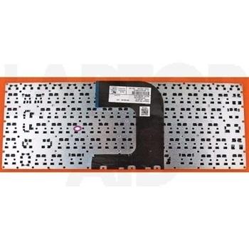 Teclado Original HP 14-Ac 14-Af
