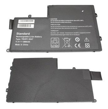 Bateria Dell Inspiron 15-5547 43w