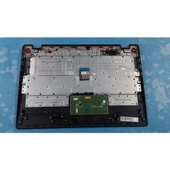 Teclado Lenovo Ideapad 100s-14ibr Con Touchpad