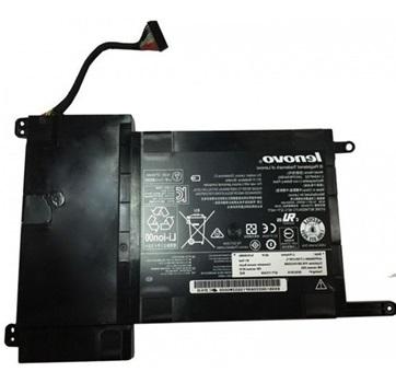 Bateria Lenovo Y700 Y700-15acz