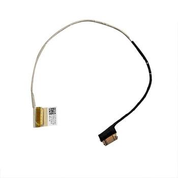 Cable Flex Toshiba Satellite L50-C C55d-C C55t-C L