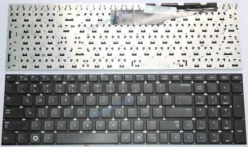 Teclado Samsung Np300e7a