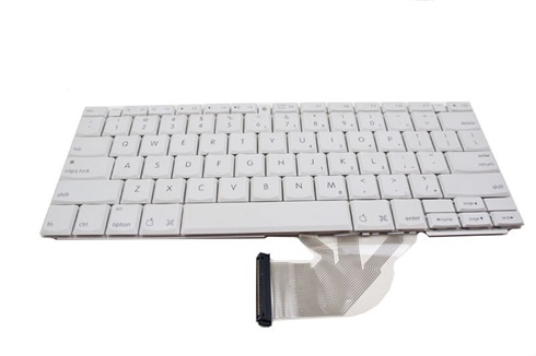Teclado Apple Ibook G4 12 14