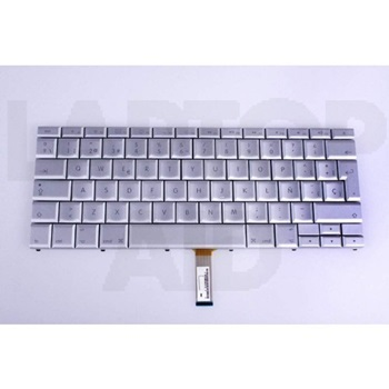 Teclado Apple Macbook Pro 15 A1226 A1260