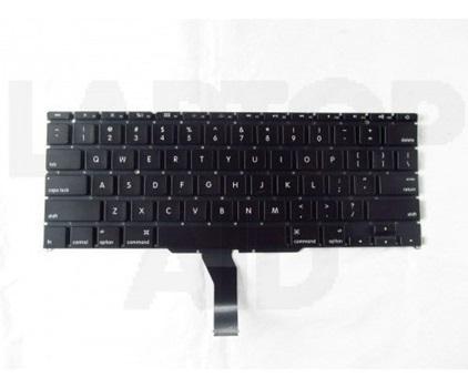 Teclado Apple Macbook Air 11 A1370 A1465