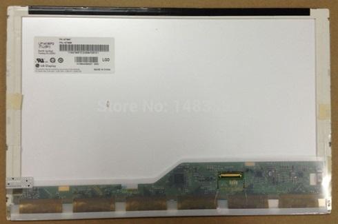 Pantalla Led 14 1 Para Notebook Lenovo T400