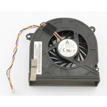 Cooler Lenovo Aio C365 C460 19 5 4pin Dc12v 0 58a