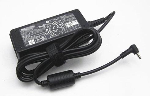 Cargador Lenovo 20v 2 25a 45w Pin Ultrabook