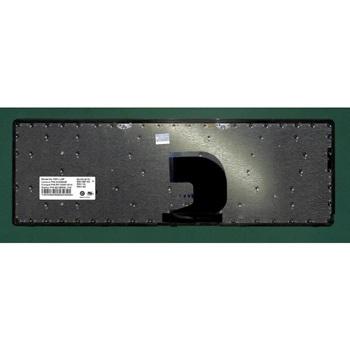 Teclado Lenovo Ideapad Z500