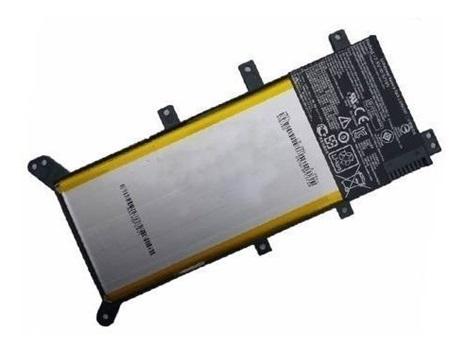Bateria Asus A555l X555 X555ld X555ln