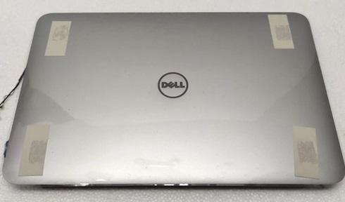 Modulo Tapa Completa Ultrabook Dell Xps 13 L321x 1